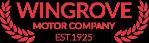 Wingrove Motor Company